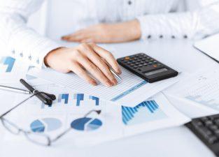 Auditoria e assessoria administrativa