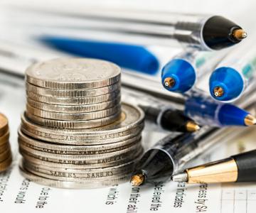 Cálculo da taxa condominial