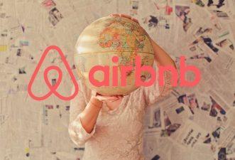 AIRBNB nos condomínios residenciais