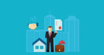 A importância da Administradora de Condomínios
