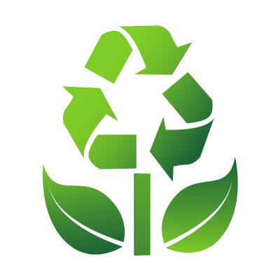 Soluções Ecológicas em Condomínios