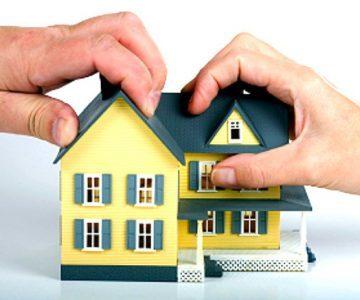 Orientações para evitar conflitos em um condomínio