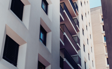 Alteração de fachada em condomínio: o que pode e o que não pode